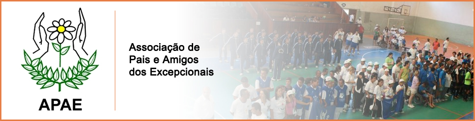 Compromisso Social